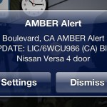 amber-alert-cell-phone