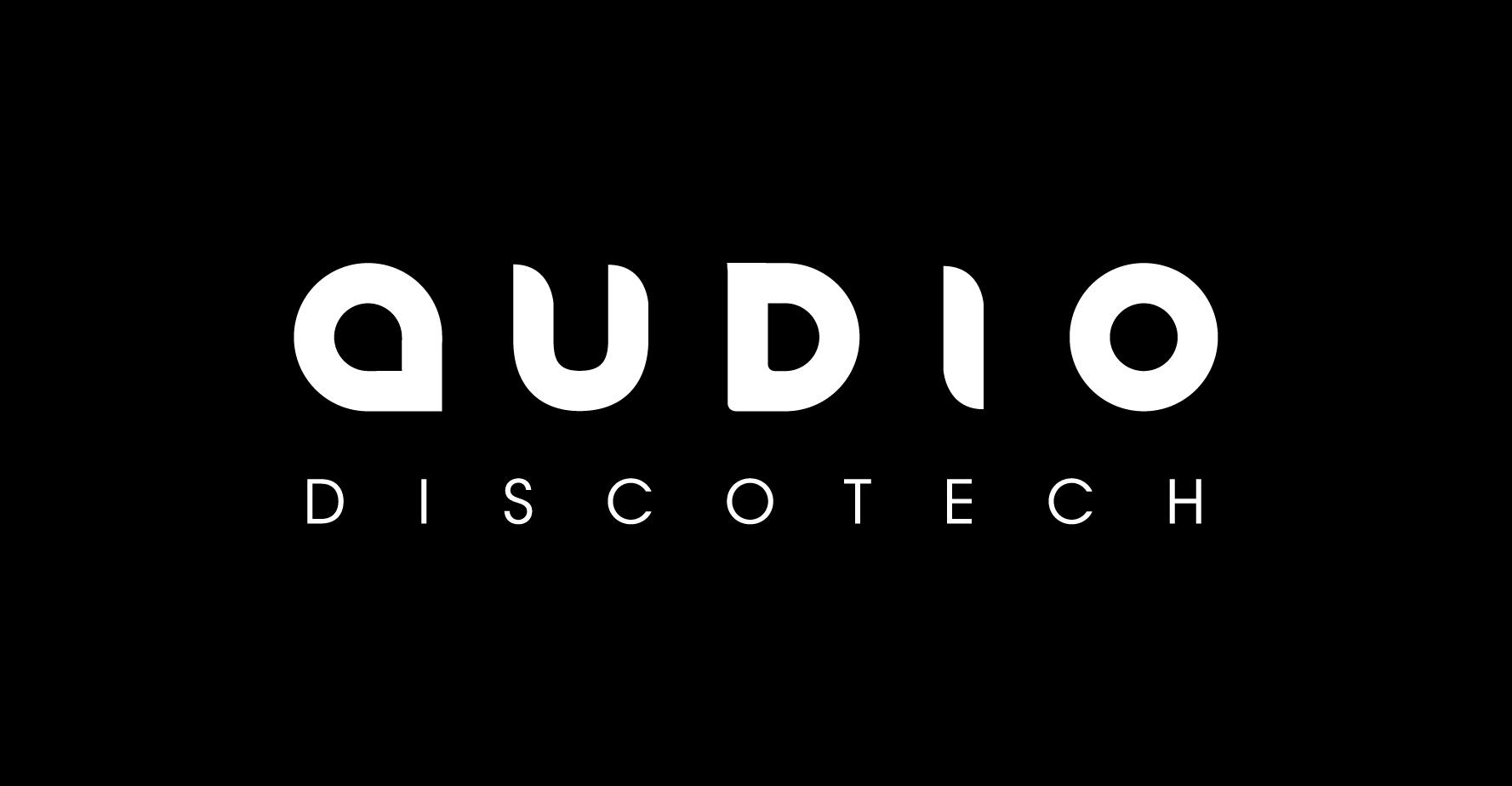 New Nightclub 'Audio Discotech' Prepares for SoMA Debut
