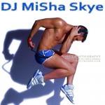 DJ MiSha Skye