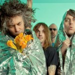 flaming-lips-halloween