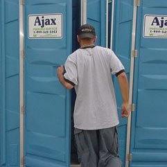 DJ Ajax