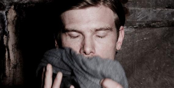 """Ostgut Ton To Release Marcel Dettmann's """"Dettmann II"""" and """"Various"""" This September"""