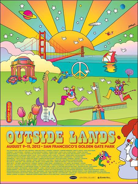 outside-lands-2013-official-poster-1