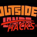 outside-lands-outside-hacks