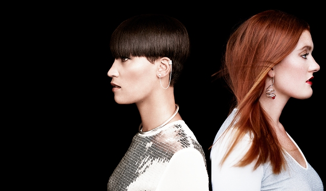 Icona Pop Postpone San Francisco and West Coast Tour Dates