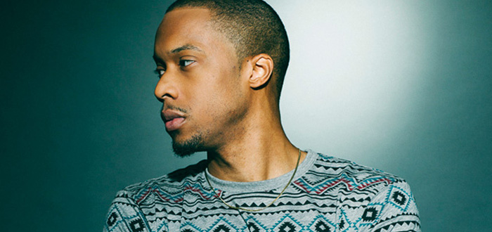 Black Milk Discusses New Album, C2SV Festival Appearance