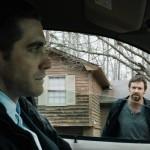 Prisoners-Movie-Trailer-640x351