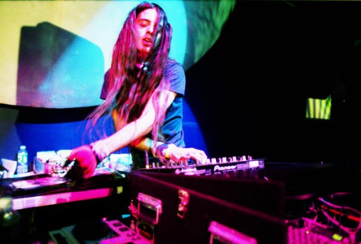 Bassnectar Discusses Burning Man, Philanthropy and Drugs in the EDM Scene
