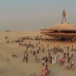 burning-man-video