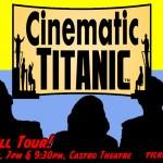 cinematictitanicSLIDER2