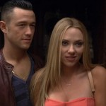 don-jon-fathers-day-clip-061613