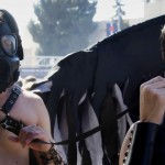 folsom-street-fair-photos