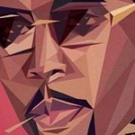 hip-hop-richest-artists