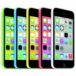 iphone5Ccolors1-640x556