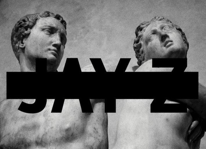 Jay Z Announces Bay Area Stop on 'Magna Carta' Tour
