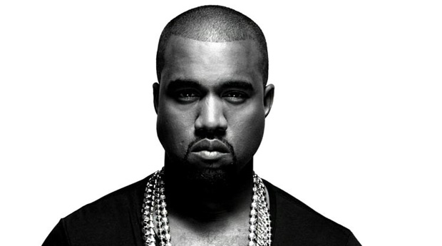 Kanye West Announces Bay Area Concerts