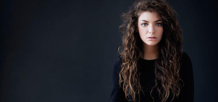 Review: Lorde Brings 'Pure Heroine' to the Fillmore