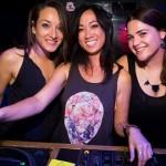 temple-nightclub-photos