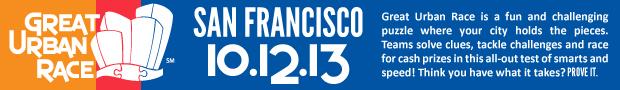 SF Station Sponsored