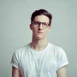 Dan Croll_photo