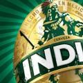 cerveza-indio