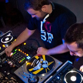 A Guide to San Francisco Dance Music Record Labels
