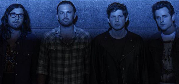Kings of Leon, Vampire Weekend to Play Not So Silent Night, Concert Expands to Two Days