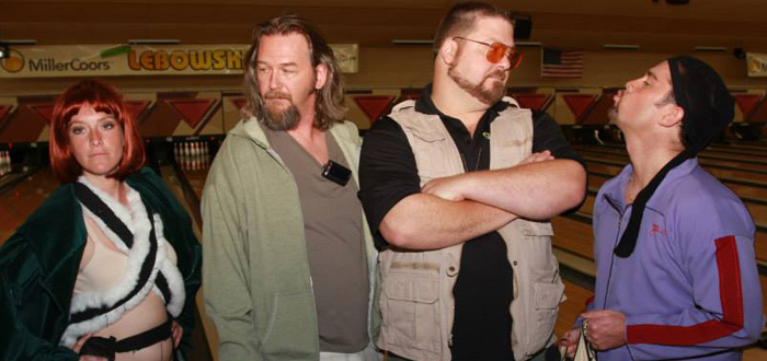 The Dude Abides: Lebowski Fest Returns to SF on Oct. 11-12