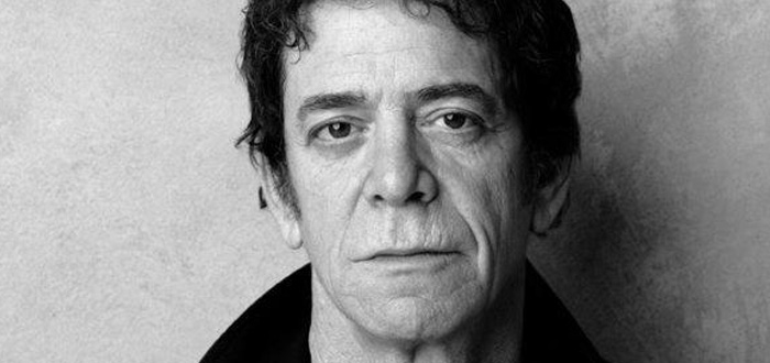 Rock Pioneer Lou Reed Dies at 71