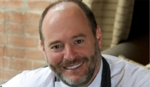 Chef Tusk