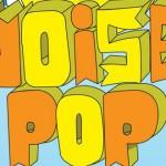 noise-pop-lineup