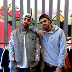 Pink Dolphin Owners