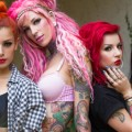 suicide-girls-blackheart-burlesque