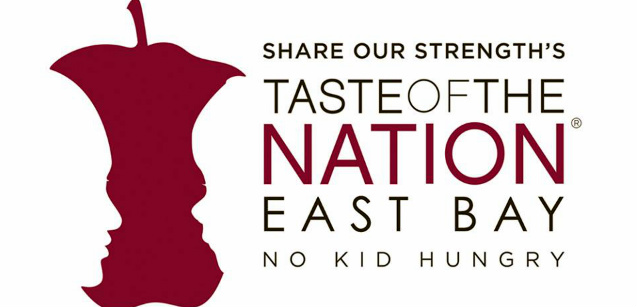 Taste of the Nation Embarks on the East Bay