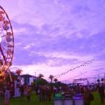 treasure-island-festival-set-times