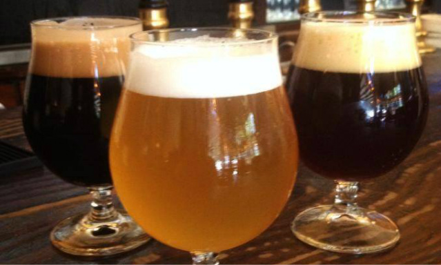 21st Amendment, Magnolia Celebrate Belgian Beer Month With Unique Brews