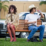 dallas-buyers-club5