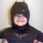make-a-wish-batman-sf