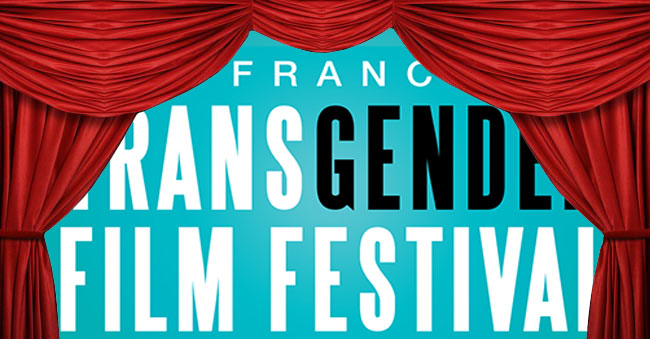 Now Playing:  Foreign Cinema, Transgender Film, Dallas Buyers & Thor