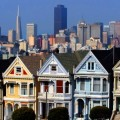 original_Painted Ladies-San Francisco-jondoeforty1