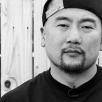 roy-choi-riding-shotgun-la-son