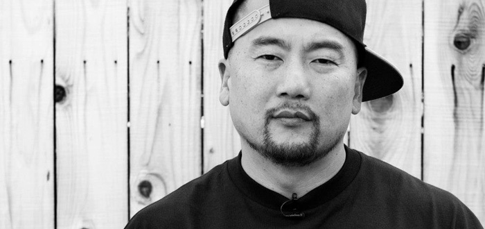 Food Truck Pioneer Roy Choi Brings 'L.A. Son' to Bay Area