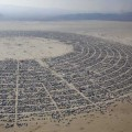 this-is-what-it-looks-like-when-68000-people-build-a-temporary-city-in-the-nevada-desert