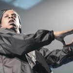 Jay-z-photos-sap-center