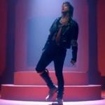 daft-punk-music-video