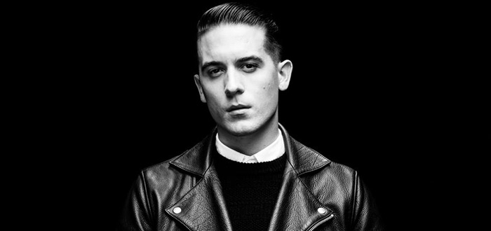 G-Eazy Announces 'These Things Happen' Tour, New Single