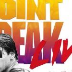 point-break-live-sf