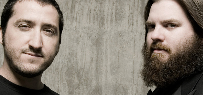 Information Retrieved: Pinback Discusses Current Tour and Future Projects