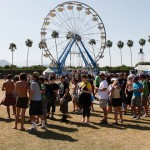 coachella-lineup-rumors