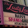 lusty-lady-new-bar